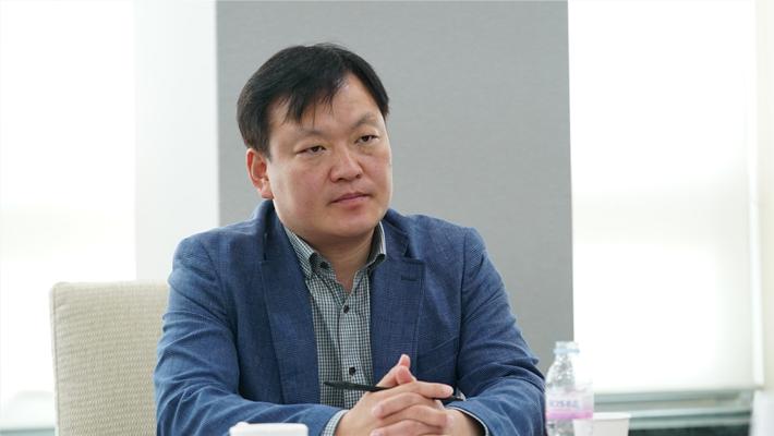 이순혁 한겨레신문 전국부장
