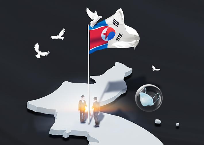 향후 남북한 지자체 교류협력에 바라는 또 다른 기대