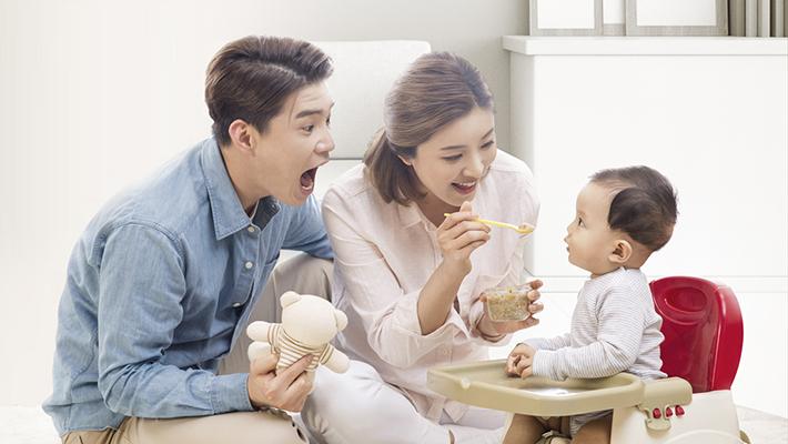저출산‧고령화 대응 및 지방소멸위기 극복